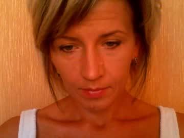 [19-09-20] sabrina_banks webcam record premium show