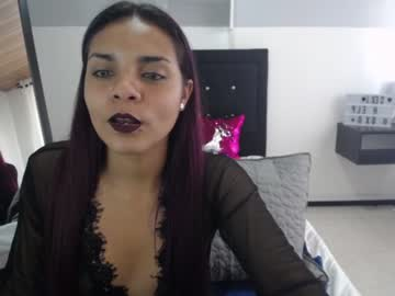 [25-09-20] tyne_cutes7 chaturbate webcam video with dildo