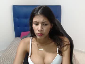 [18-01-21] sofia_decker_1 webcam premium show video from Chaturbate
