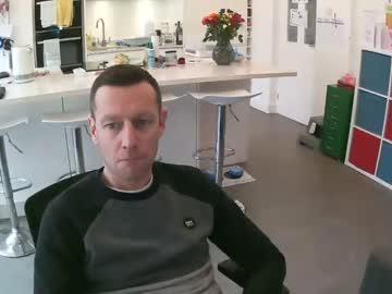 [03-03-21] dirtyexec79 webcam record blowjob video from Chaturbate.com