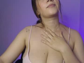 [30-08-21] molly_13 webcam public show video