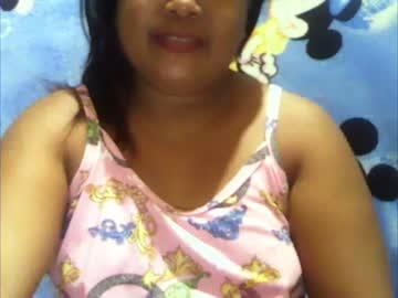 [22-06-21] asiancurve69 chaturbate webcam record private show video