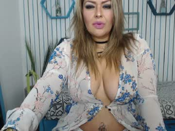 [25-05-20] celeste_mature1 chaturbate webcam record video with toys