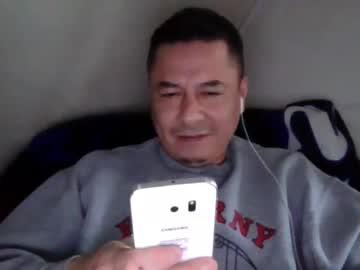 [28-02-21] chino1394 webcam record private XXX video from Chaturbate
