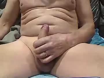 [07-04-21] hornytomuk1 webcam private show video