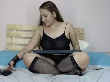 [17-09-20] keisytolet chaturbate webcam record private XXX video