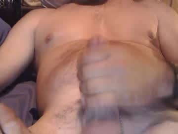 [26-05-20] marine658479 chaturbate webcam record video with toys