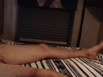 [14-07-20] flyingmike69 chaturbate webcam public show video