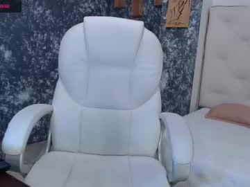 [17-01-21] la_chica_de_los_rizos chaturbate private webcam