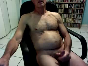 [08-03-21] goodfellaoncb webcam private sex video from Chaturbate