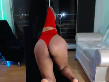 [25-11-20] kiana_bonet chaturbate webcam blowjob show