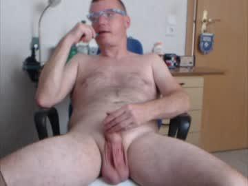 [26-07-21] achim066 webcam record private XXX show from Chaturbate.com