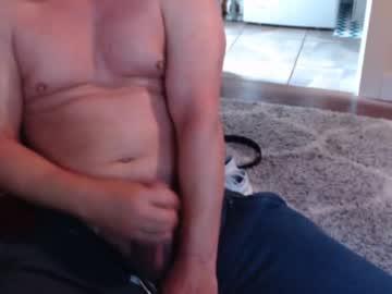 [19-06-21] gethoggy chaturbate webcam record private sex show