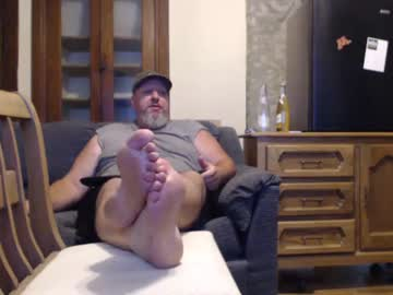 [04-09-20] walkingbird video with toys from Chaturbate.com