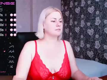 [10-07-21] blackeyes11 webcam show with toys