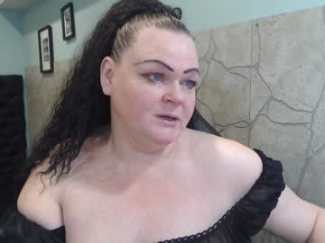[19-01-20] bbw_andrea record public webcam video