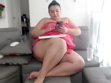 [09-09-21] nicolle_janner7 webcam private sex show from Chaturbate.com