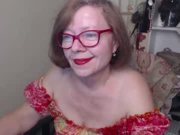 [31-03-21] adelewildx chaturbate webcam show