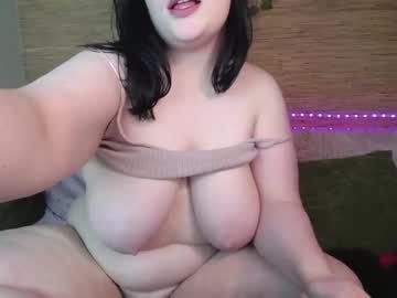[25-01-21] alicestein webcam record private show