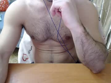 [27-02-21] alexxxbond record private webcam from Chaturbate