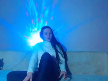 [28-11-20] ipromiseloveu webcam private sex show from Chaturbate.com