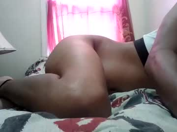 [12-02-20] brianballi19 public show video from Chaturbate