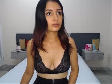 [04-02-20] hanny_levine webcam record video from Chaturbate.com