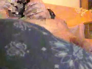 [21-03-21] jayquad record public show video from Chaturbate.com
