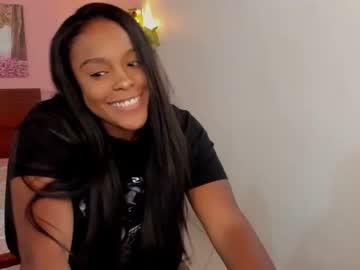 [09-09-21] emma_jonness webcam video with dildo