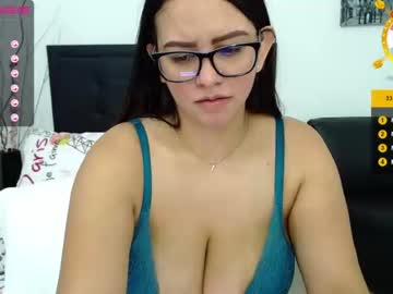 [31-05-21] kellyjoness private XXX video from Chaturbate.com