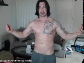 [26-03-21] michelholiday video with dildo