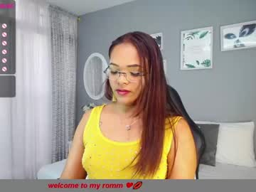 [13-07-21] marymoonn webcam record video with toys from Chaturbate