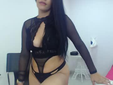 [24-11-20] mariia_ record blowjob video from Chaturbate