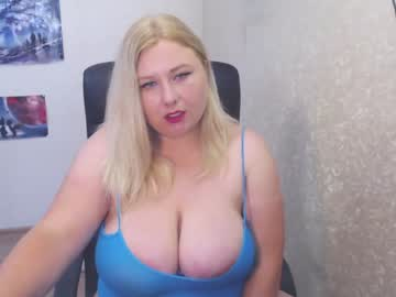 [22-06-21] your_madness2 chaturbate webcam show