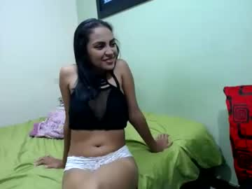 [01-04-21] daniychris webcam show with toys from Chaturbate