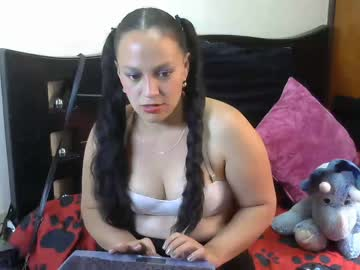[21-12-20] milesky321 webcam record show from Chaturbate