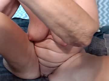 [13-07-21] horny_wife_49 dildo record