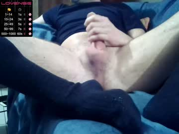 [19-12-20] marcocam record private from Chaturbate