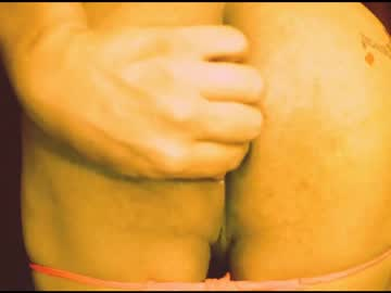 [08-12-20] kamycdslut private webcam from Chaturbate