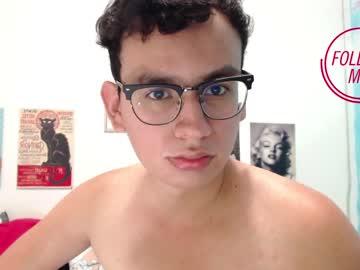 [31-08-21] maxxy_xx record private sex video from Chaturbate.com