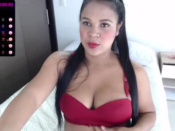 [16-01-21] sofia_burman2 record video with toys from Chaturbate