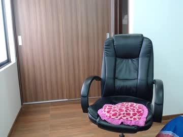 [27-01-20] carla__aroson chaturbate webcam record private show