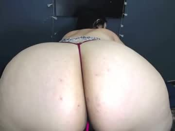 mally_cooperr chaturbate