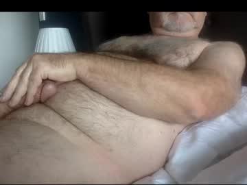 [15-06-21] ozhairybearxxxx webcam video with dildo from Chaturbate