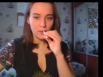 [30-12-20] via_lacteaa record webcam video
