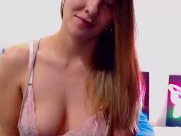 [20-04-20] karollovee chaturbate webcam blowjob video
