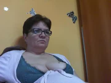 [20-02-20] matureshow4ubb record private sex video from Chaturbate