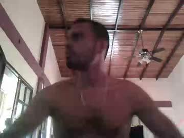[19-02-20] 29latinoduro chaturbate private show video