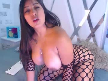[02-03-21] rosemarie__ webcam private show video from Chaturbate.com