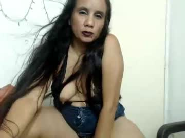[21-02-20] kitty4dirty webcam blowjob video from Chaturbate